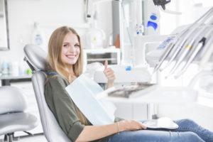 dentist ploiesti